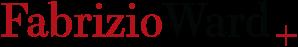 fabrizioward-logo-transparent